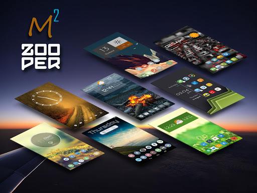 MindPlay Zooper Pack