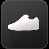 Sneakers Boss