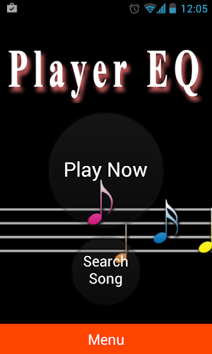 Play Mp3 Equalizer DJ Nonstop