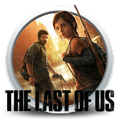 The Last Of Us Flashlight