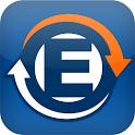 Petrolina Estacionamento icon
