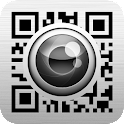 QR Code reader QR Code Scanner icon