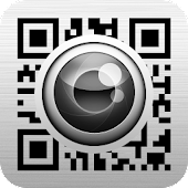 QRcode Scan