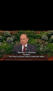 LDS Scriptures Premium - screenshot thumbnail