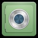 BestCrypt Explorer icon