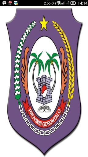 Portal of Gorontalo