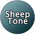 Sheep Ringtone Free logo