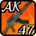 AK-47 icon