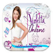 Violetta Game Difference_Image