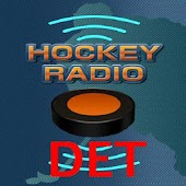 Detroit Hockey Radio