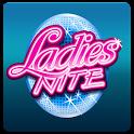Ladies Nite Slot icon