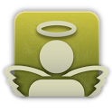 WalkMeHome Free icon