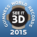 GWR2015 Augmented Reality