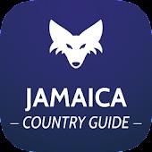Jamaika Reiseführer