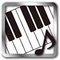 InstrumentalPlayer icon