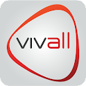 Vivall Streaming Video