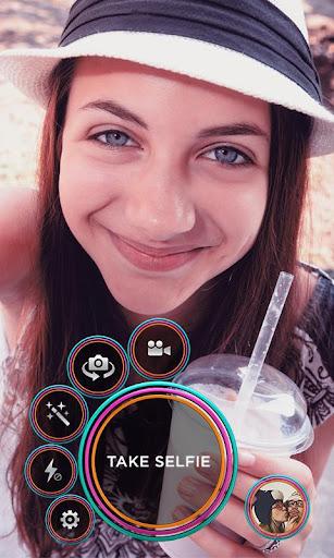 Selfie123
