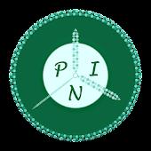 Pinalarm