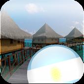 Hotel Price Argentina