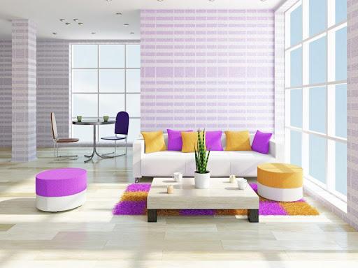 Home Interior Design 2015