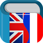French English Dictionary 6.3.0 Apk