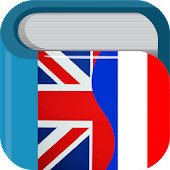 French English Dictionary & Translator