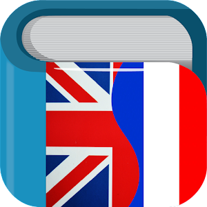 French English Dictionary & Translator Free APK Cracked Download