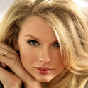 Taylor Swift Top Songs Lyrics icon