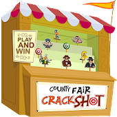 County Fair Crackshot