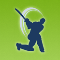 Free Cricket Terms icon