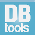 DB Tools icon