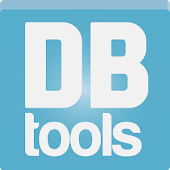 DB Tools