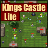 Kings Castle RTS Free