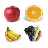 Fruit Pop_