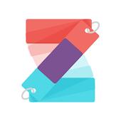 zuknow, a social flashcard app