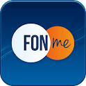 Fonme icon