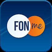 FonMe - billiger telefonieren