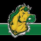 Mooroolbark Football Club icon