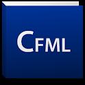 CFML Guide logo