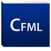 CFML Guide