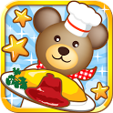 Kuma's Kitchen icon