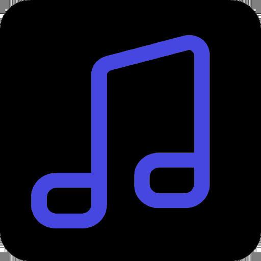 Mp3 Music Universal