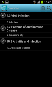 Essentials of Clin. Immunology v2.3.1