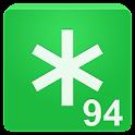 Pharmacies de garde 94