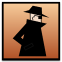 Spy Test icon