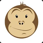 Kong Ofertas