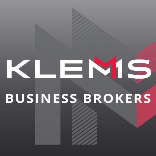 Klemms App 商業 App LOGO-硬是要APP