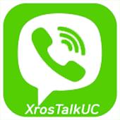 XrosTalk 3.0 (FMC, mVoIP & UC)