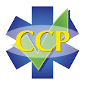 Critical Care Paramedic Review logo
