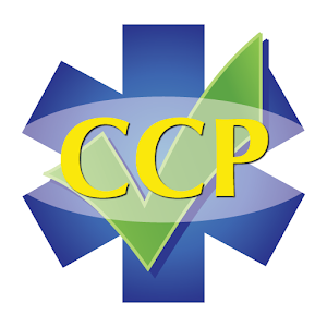 Download Critical Care Paramedic Review APK